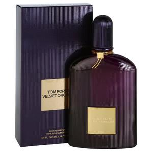 Tom Ford Velvet Orchid 3.4 oz Eau de Parfum