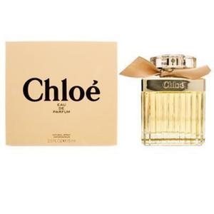 Chloe by Chloe 2.5 oz Eau de Parfum