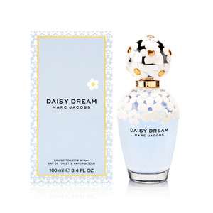 Daisy Dream Marc Jacobs 3.4 oz Eau de Toilette