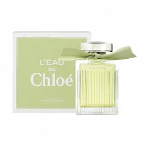 L'Eau de Chloé by Chloe 3.4 oz Eau de Toilette