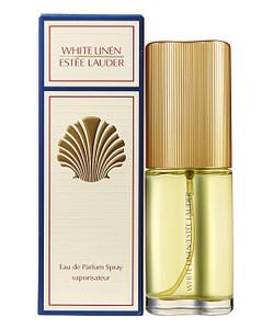 White Linen Perfume by Estee Lauder 2.5 oz Eau de Parfum