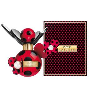 Marc Jacobs DOT 3.4 oz Eau de Parfum