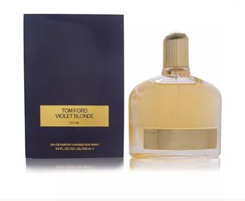 Tom Ford Violet Blonde 3.4 oz Eau de Parfum