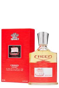 Creed Viking For Men 3.3 oz Spray
