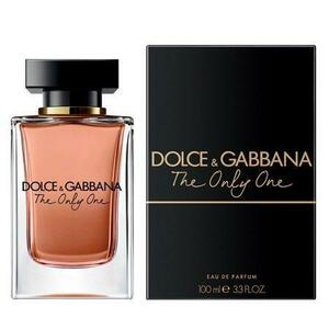 Dolce & Gabbana The Only One For Women 3.3 oz Eau de Parfum
