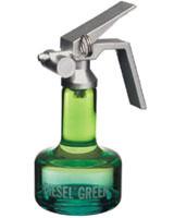 Diesel Green For Women 2.5 oz Eau de Toilette