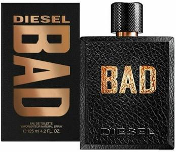 Diesel BAD For Men