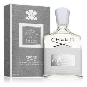 Creed Aventus COLOGNE 3.3 oz Spray
