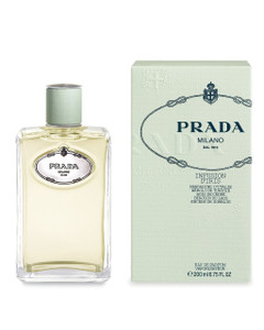 Prada Infusion D'Iris 3.4 oz Eau de Parfum