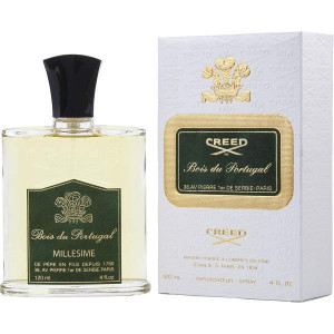 Creed Bois Du Portugal 120 ml
