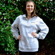 Field hockey 1/4 Zip Fleece