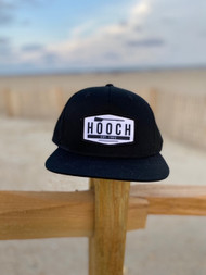 Head of the Hooch Patch Hat