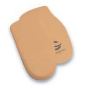 Calderon 3/4 Length Comfort Insoles