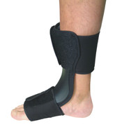 Sher Anterior Night Splint