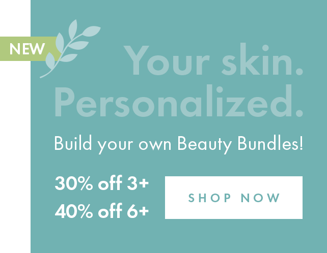 your-skin-personalized.png
