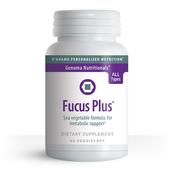 FUCUS Plus (60 caps)