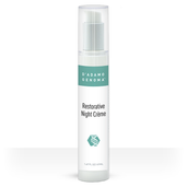 Genoma Skin Care - Restorative Night Crème
