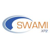 SWAMI XP2