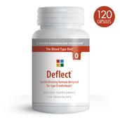 Deflect  (120 caps)