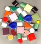 101- Tile Assortment