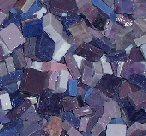 Purple  Mix Smalti
