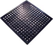 208- Tile Grids for Glass Tiles