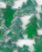 914 Glass Trees