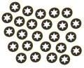 703 Star Millefiore