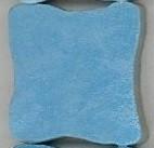 409 Turquoise
