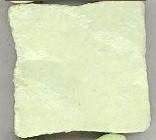 415 Light Lime