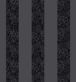Arthouse - Glitterati - Stripe Black 892500