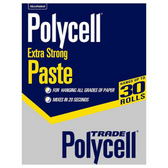 Polycell Extra Strong Trade Paste