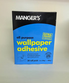 Mangers all-purpose Extra Strong wallpaper paste
