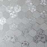 Arthouse - Illusions - Honeycomb 294700