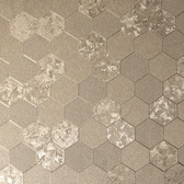 Arthouse - Illusions - Honeycomb 294701