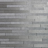 Arthouse - Illusions - Slate 294600
