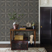 Fine Decor - Theory- 2902-25525