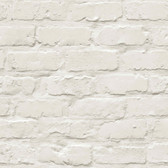 Ideco - White Brick  - A10402