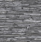 Fine Decor - Reclaimed - FD22352