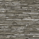 Fine Decor - Reclaimed - FD22351