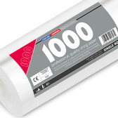 Lining Paper - 1000 Grade Double
