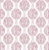 Fine Decor - Mirabella - FD22741