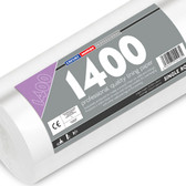 Lining Paper - 1400 Grade Double