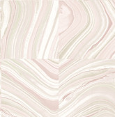 Fine Decor - Agate - FD22406