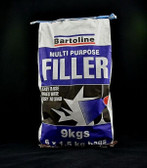 Bartoline Multi Purpose Filler 9kg