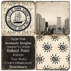 B&W Tampa