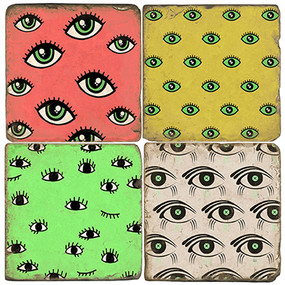 Fashion Eyes