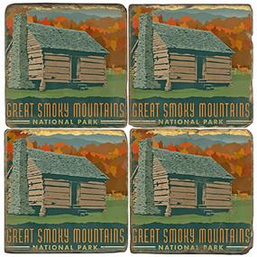 Great Smoky Mtn National Park