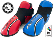 MIGHTYFIST ITF APPROVED BOOTS