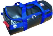 ITF France duffel bag